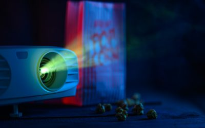 Tips on Choosing the Perfect Projector for your Home Cinema